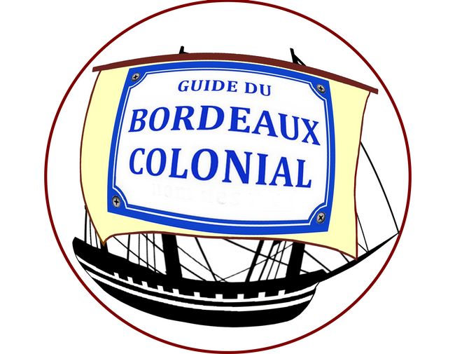 Photo de l'émission Le Guide Du Bordeaux Colonial